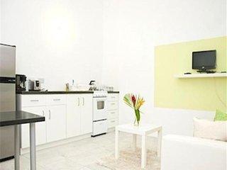 Grenada Gold Apartment - Short Stay - Grenada