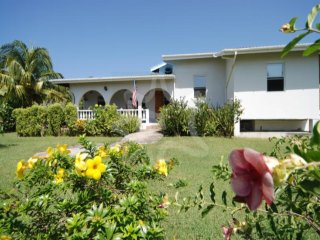 Friendship Beach House - Bequia