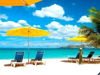 Mount Cinnamon Resort - Grenada
