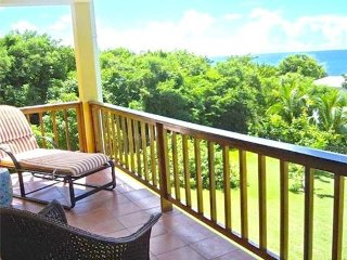 Sunrise Apartment - Grenada