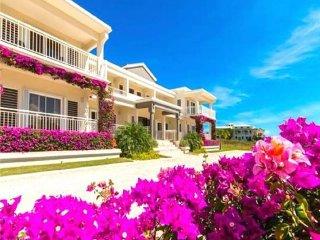 Bella Constantina Villa/ 4 guests - Anguilla