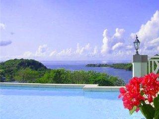 Caribella Villa - Grenada