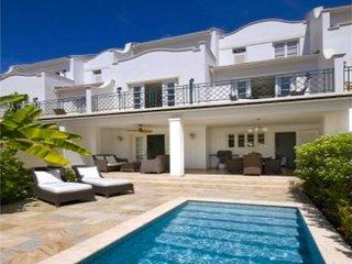 Pandora Villa - Barbados