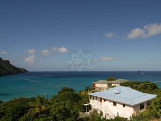 Twilight Villa - Bequia