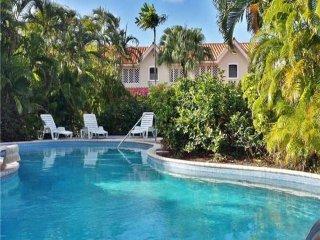 Admirals Quay House - St Lucia
