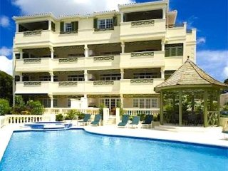 Summerland 104 - Barbados
