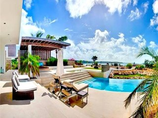 Ani North Villa - Anguilla