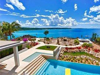 Ani South Villa - Anguilla