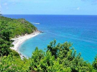 Grenada Gold Apartment - Grenada