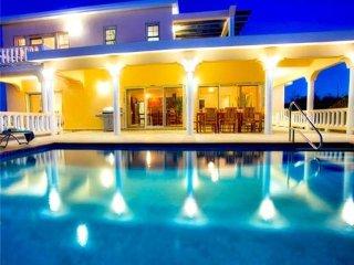 Kiki Villa - Anguilla