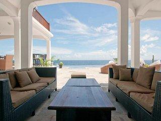 Fushi - Grenada