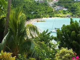 Mahogany Run - Apartment 4 - Grenada