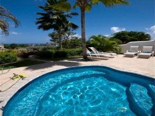 Sweet Breeze - Barbados