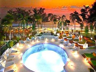 Tamarind Cove Hotel - Barbados