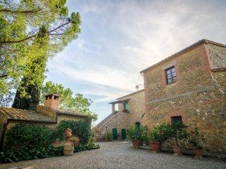 Villa Arpicella