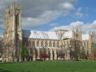 5 minutos a pie de la catedral