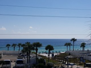 Destin FL, Grand Caribbean East #313