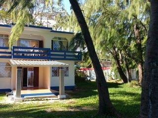 Casa La Playa --Oria Villa