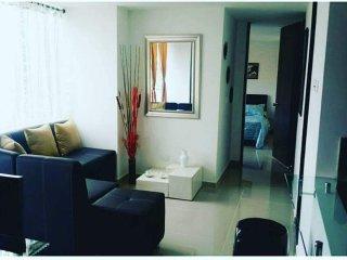Apartamento Nuevo para Estrenar (The Best in Town)