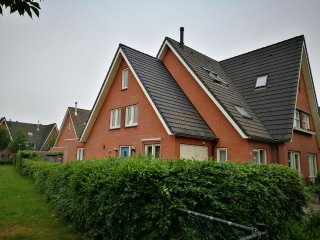 Netherlands long term rental in North Holland Province, Schagerbrug