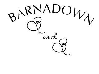 Barnadown B&B