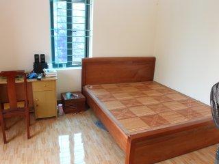 Hanoi Eco Homestay
