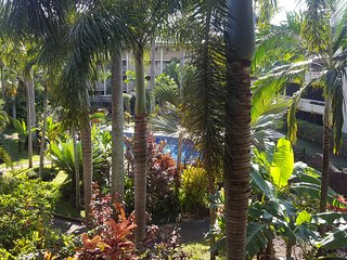 Hidden Gem of Kauai South Shore