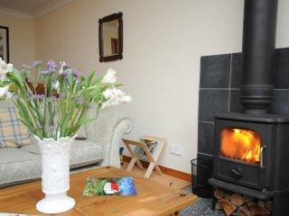 51197 Cottage in Loch Ness