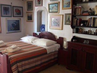 Apartments Picasso Komiza- Apartment Galery