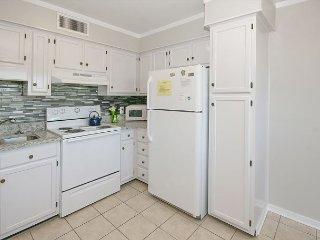 Myrtle Beach Resort A213 | Wonderful 2 Bedroom Condo w/ Full Kitchen