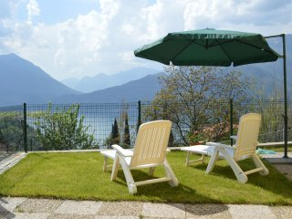Villa Orchidea With Pool
