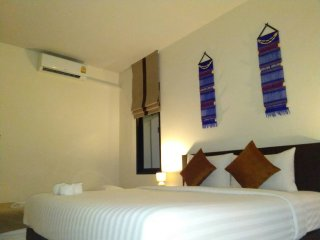 2 bedrooms house in Ao Nang