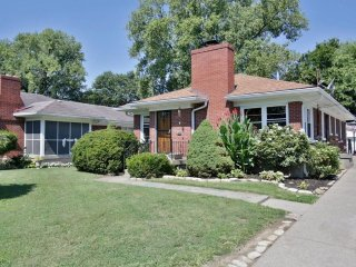 GERMANTOWN GEM CLOSE TO EVERYTHING DERBY!