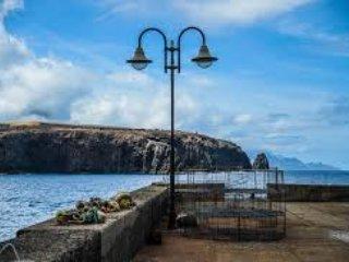 """Sardina""""s place"""
