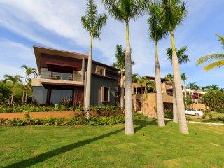 Casa Herradura in Lagos del Mar - Punta Mita