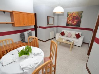 102766 -  Apartment in Isla
