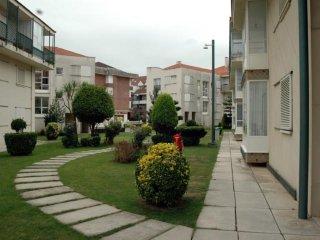 102803 -  Apartment in Isla