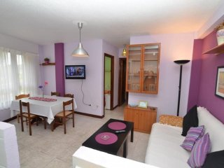 102768 -  Apartment in Isla