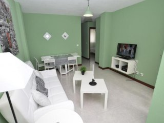 102781 -  Apartment in Isla