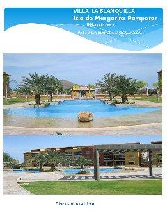 Venezuela long term rental in Insular Region, Margarita Island