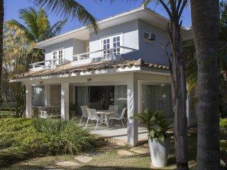 Villa Alghero BZ063