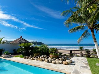 Villa Perfect Beach BZ042