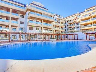 Apartamento 1011 * Marina del Castillo