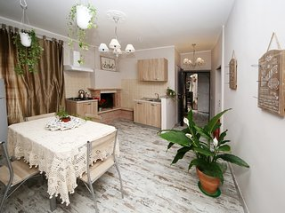 Sacrobosco Apartment - CASTAGNO