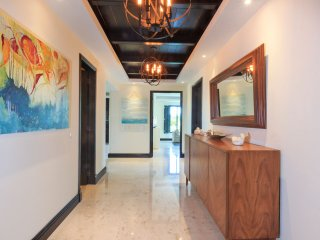 Beautiful Condo Papiro in Haciendo de Mita - Punta Mita