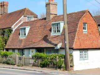 BT022 Cottage in Brede