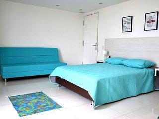 Hermoso Apartamento en Medellin