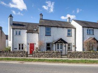 LLH60 Cottage in Hawkshead Vil