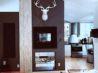 Liten Hus is Minneapolis' Coolest 5 Star Nordic Nook