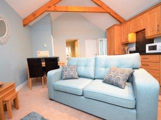 51860 Cottage in Saundersfoot